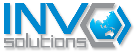 INV Solutions
